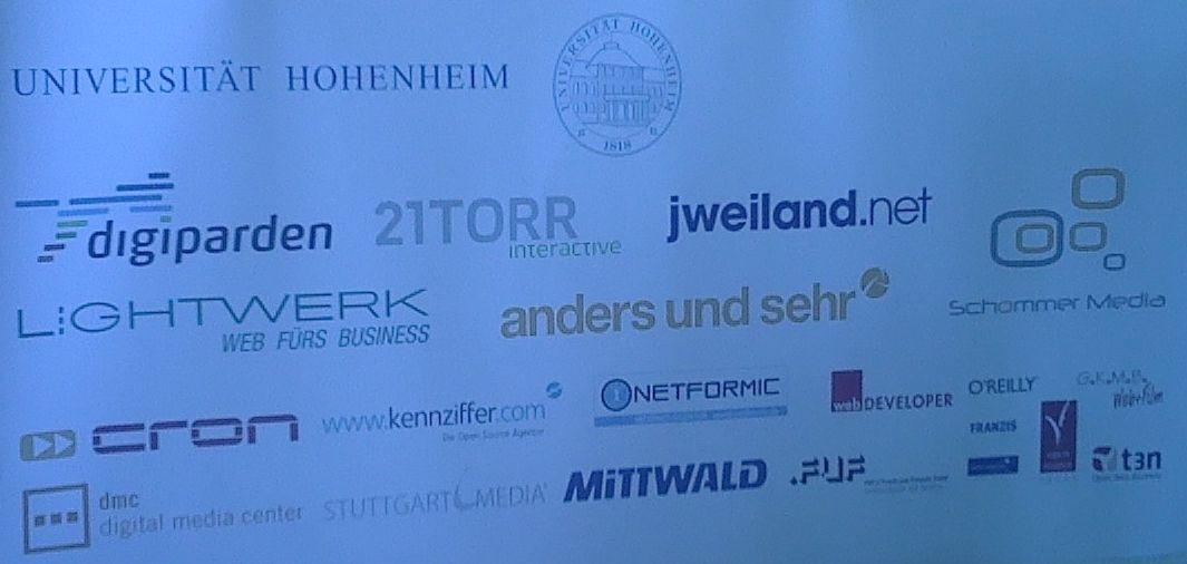 t3cs12_sponsors