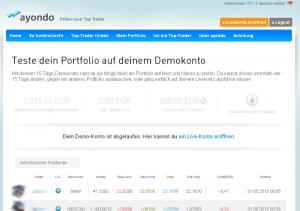 ayondo_portfolio