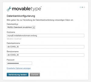 movabletype_mysql