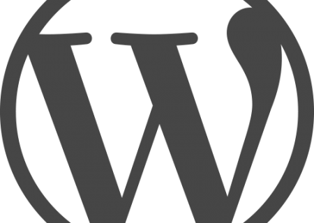 wordpress-logo-simplified-rgb.png